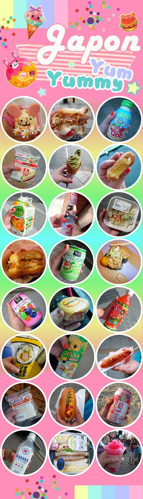 Yum-Yummy-JAPON