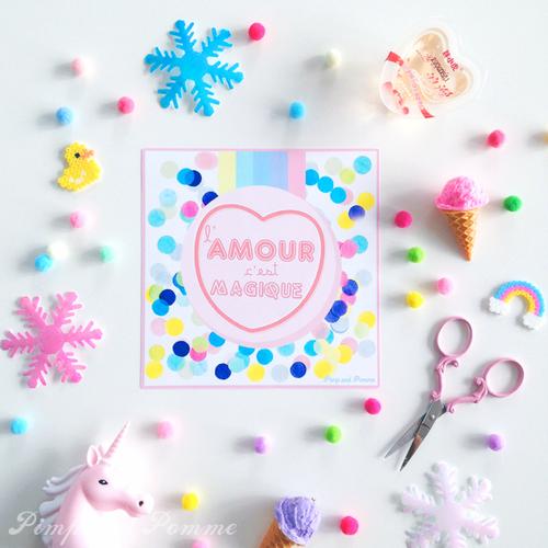 AmourMagique-Printable-ValentinesDay-PimpandPomme-2
