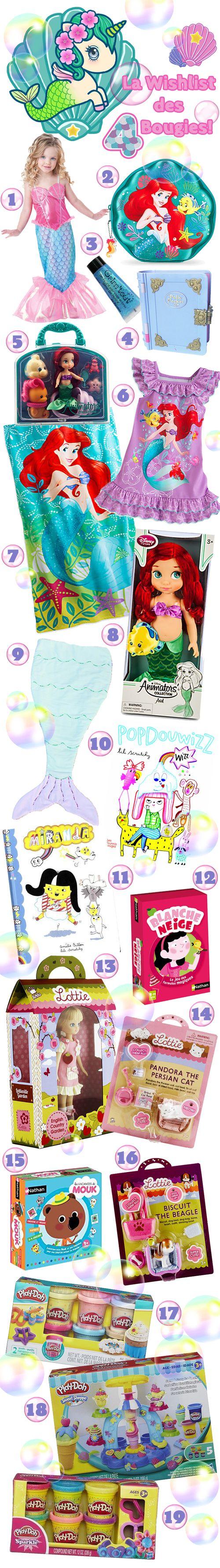 Wishlist-BirthdayGirl-4-ans-idee-cadeaux