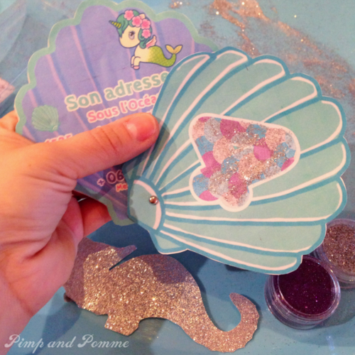 Invitation-Sirène-Magique-DIY-Free-Printable-Mermaid-Party