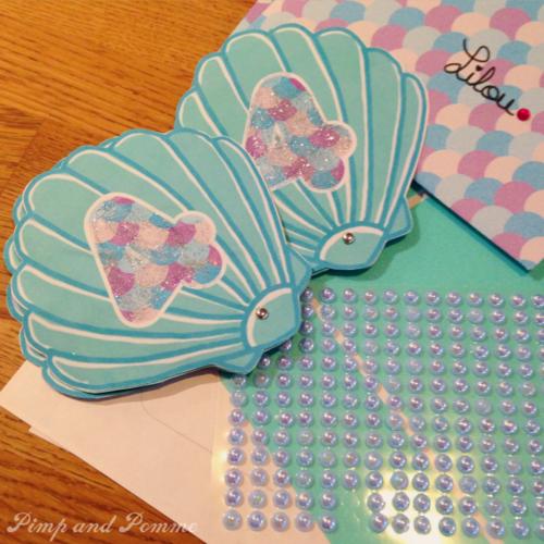 Mermaid-Party-Invitations-free-printable-DIY