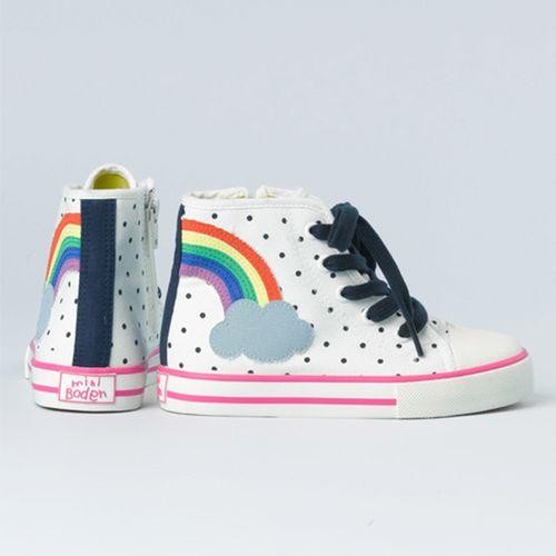 Rainbow-Baskets-Sneakers-BODEN