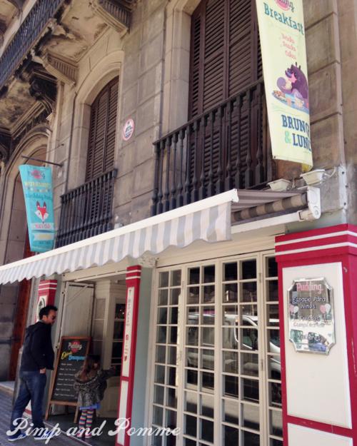 PUDDING-Barcelona-kawaii-wonderland-magic-place-to-eat-cakes