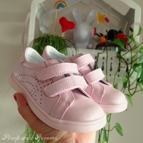 BOPY-baskets-rose-nacre