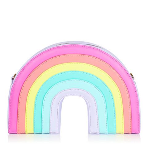 Skinnydip_Rainbow_Bag