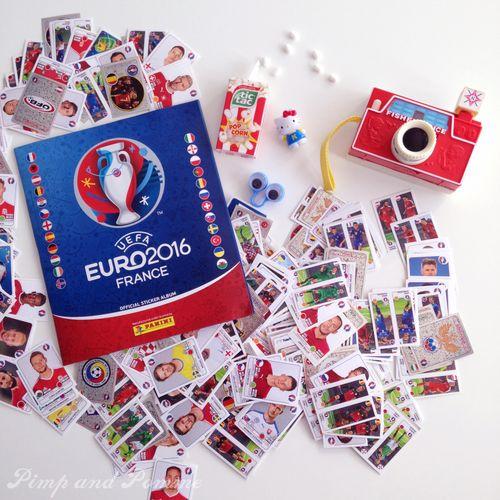 Concours-PANINI-PimpandPomme-EURO-2016