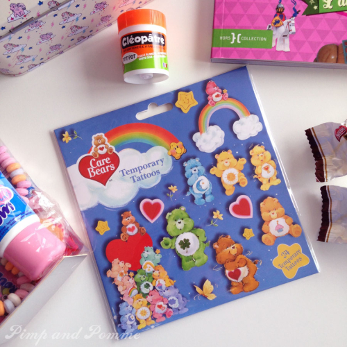 Generation-Souvenirs-80s-My-Little-Pony-Lunch-Box-YES-Rainbow
