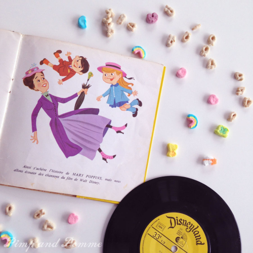 Generation-Souvenirs-80s-MAry-Poppins-33-Tours-Lucky-Charms