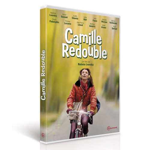 Camille-redouble