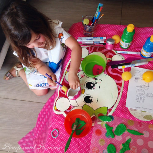 DIY-Maitresse-Pot-Bonbons-Chat-Cactus-peinture