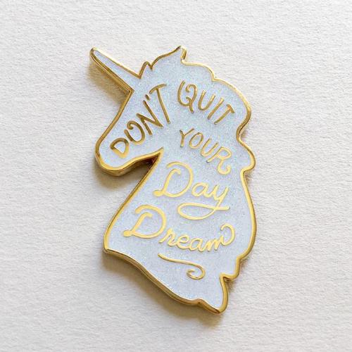 Gifts-happy-pins-unicorn-day-dreams-lapel-pin-1_1024x1024_8a5b4e17-2335-44c5-9903-bbcfc424da40_grande