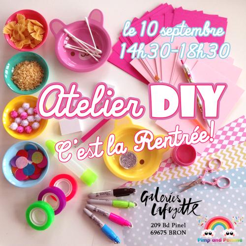 Atelier-DIY-Galeries-Lafayette-BRON-Carte-Maman
