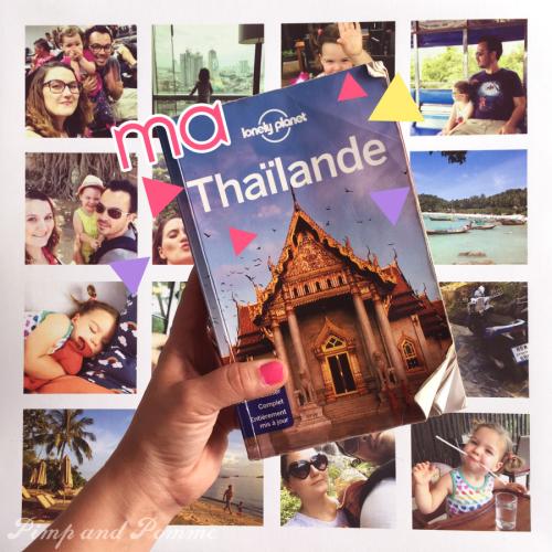 Mes-Souvenirs-De-Vacances-Voyages-Thailande-WEBPRINT