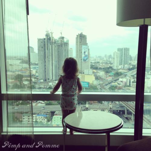 bangkok-skyview-pimpandpomme