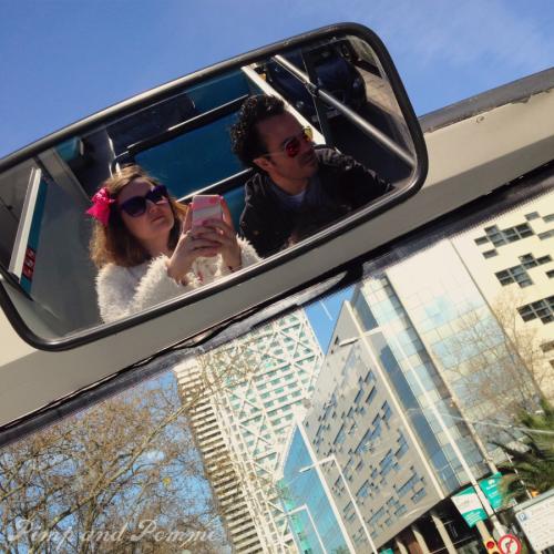 Barcelone-City-Guide-Bus-Touristique-3