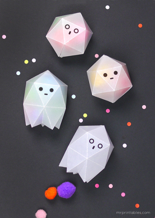 Mrprintables-ghost-favor-boxes-with-diy-wax-paper