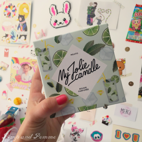 Mojito-My-Jolie-Candle-Bougie-Bijou-Surprise-packaging