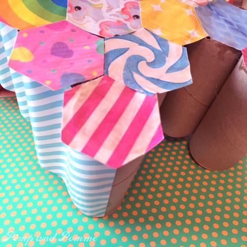 DIY-Calendrier-de-l-Avent-a-imprimer-couleurs-rainbow-kawaii-3