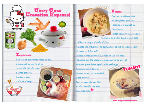 Curry-Coco-Crevettes-Recette-Express