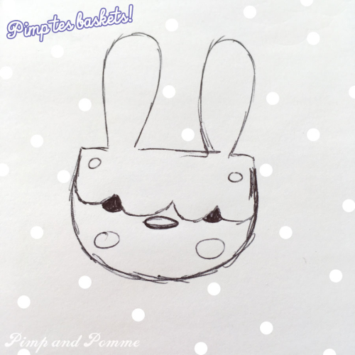 DIY-Baskets-Franges-Lapin-Kawaii-Kids