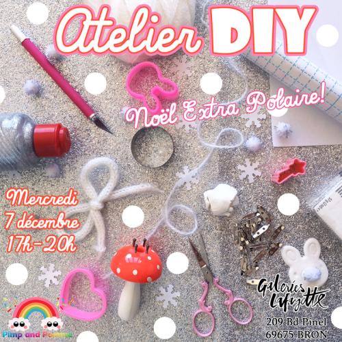 Atelier-DIY-GL-Noel-Extra-Polaire