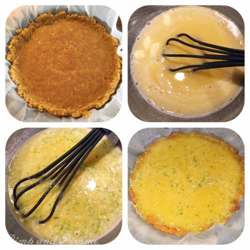 Thanksgiving-pimpandpomme-recettes-DIY