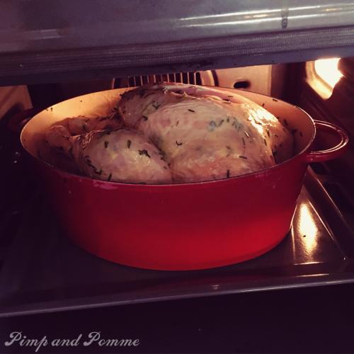 Thanksgiving-pimpandpomme-recettes-DIY5