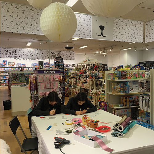 GL-Ateliers-DIY-PimpandPomme-Noel2016-Corner-Workshop
