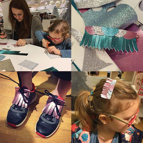 GL-Ateliers-DIY-PimpandPomme-Noel2016-Noel-Polaire