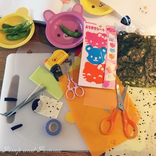 Atelier-bento-matsuri-lyon-kawaii-kids