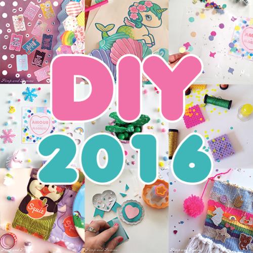 DIY-2016-Pimpandpomme