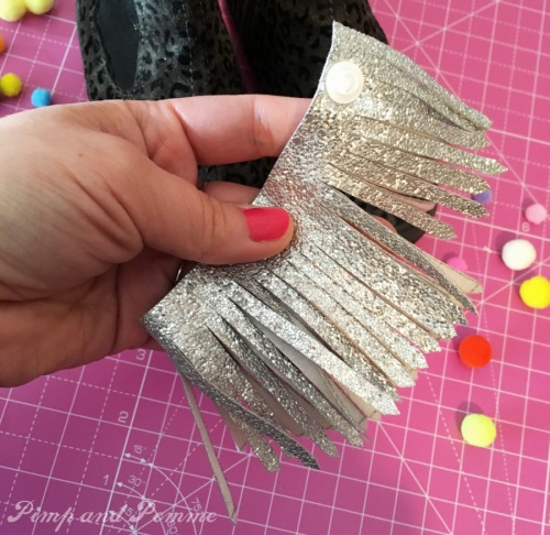 DIY-BOPY-franges-pour-bottines-2