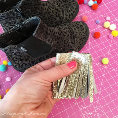 DIY-BOPY-franges-pour-bottines-5