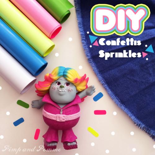 DIY-jupe-donut-sprinkles-skirt-TAPEALOEIL