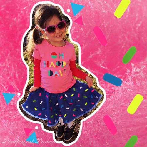 DIY-jupe-donut-sprinkles-skirt-TAPEALOEIL-KISIGN-