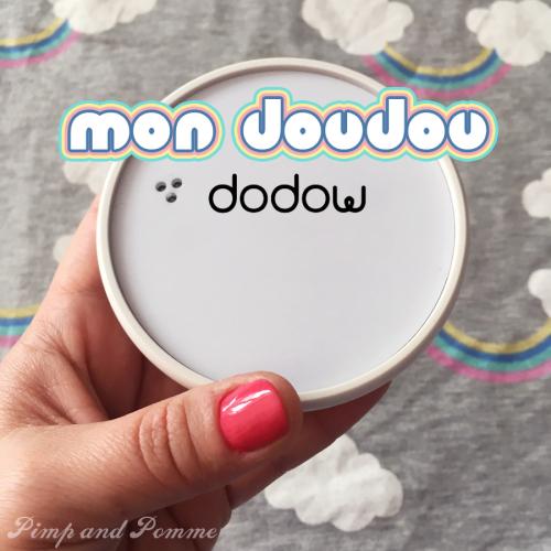 Mon-Doudou-DODOW-metronome-lumineux-anti-insomnie