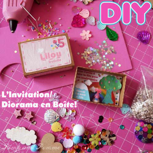 Invitation-Diorama-en-Boite-TROLLS