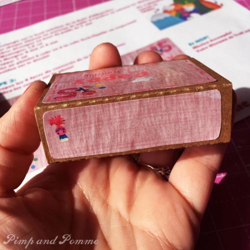 Diorama-Trolls-Rainbow-en-Boite-Free-Printable-POPPY