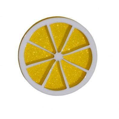 Ccbrolemon_broche-retro-pin-up-50-s-rockabilly-tutti-frutti-citron