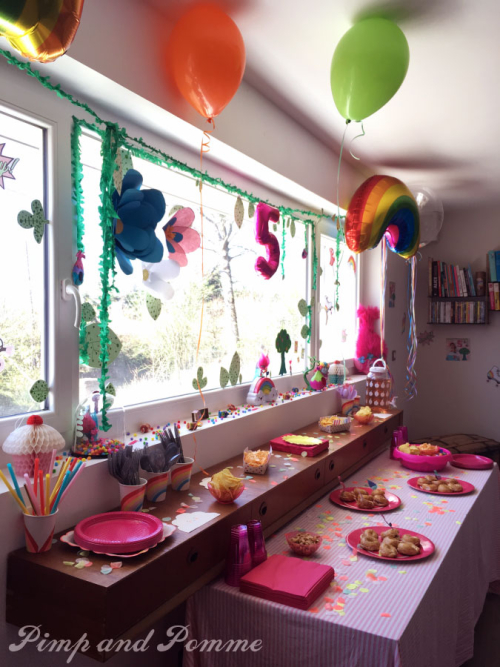 Poppy-Party-Anniversaire-TROLLS