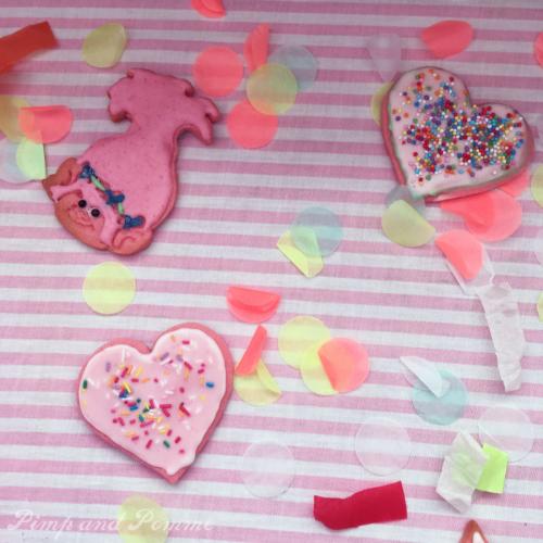 Poppy-Cookies-Sweet-Table-Trolls