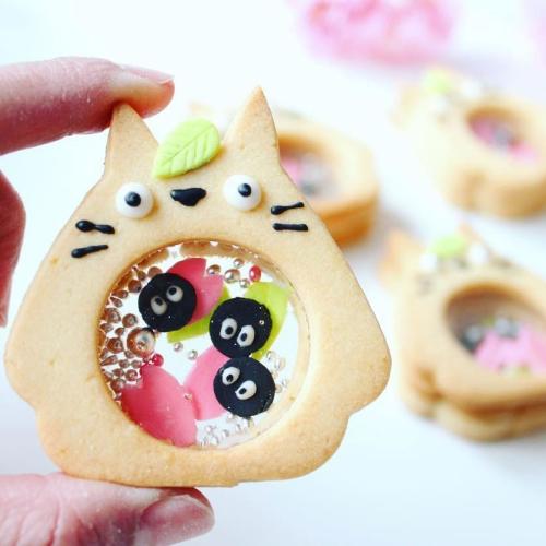 Shakashaka-Cookies-Dessert
