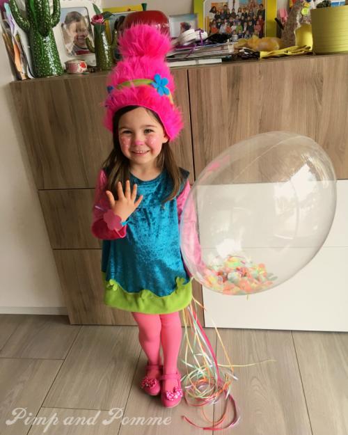 Funidelia-Poppy-Party