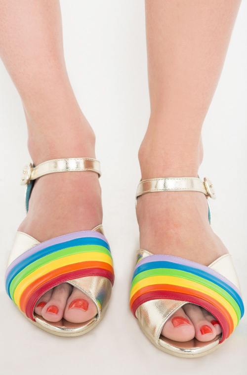 Ifw005971b_chaussures-sandales-nu-pieds-pin-up-rockabilly-kawaii-over-it-rainbow
