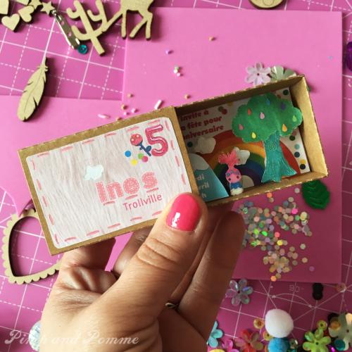DIY-Diorama-Poppy-TRollville-Box