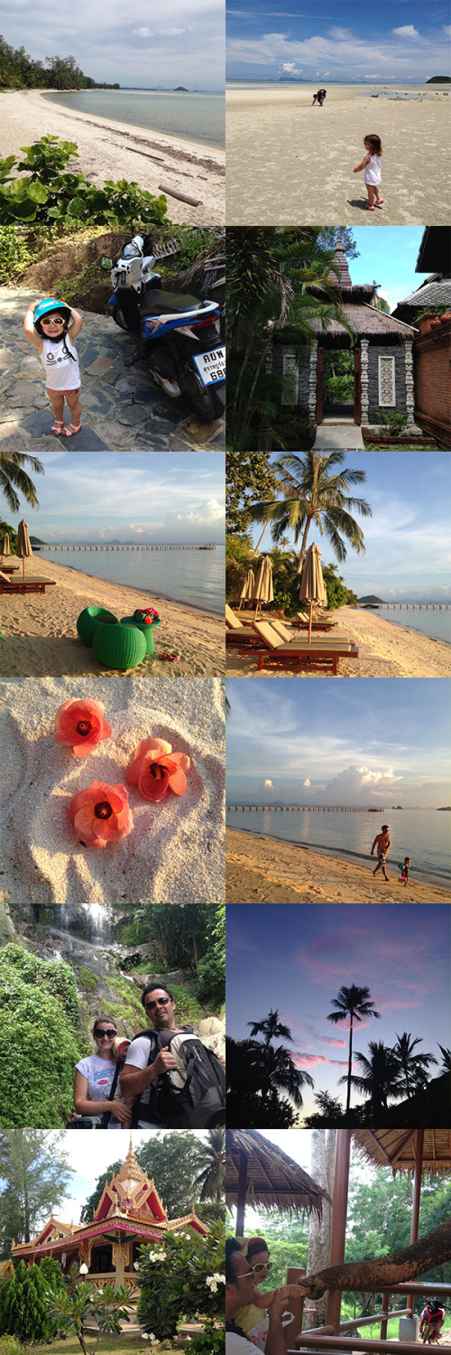 KOH-SAMUI-THailand-kid-friendly