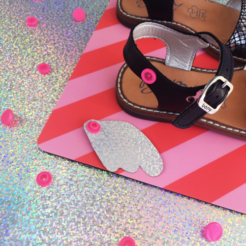 DIY-sandales-BOPY-ailes-unicorn-sirene-mermaid-sandals-epouf.png_effected