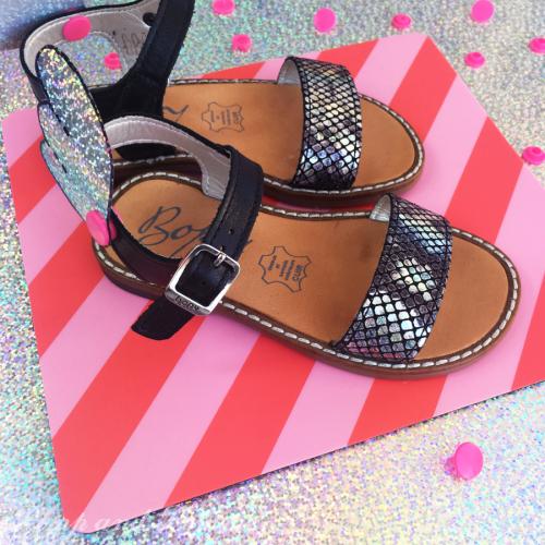 DIY-sandales-BOPY-ailes-licorne-sirene-mermaid-sandals-for-girl