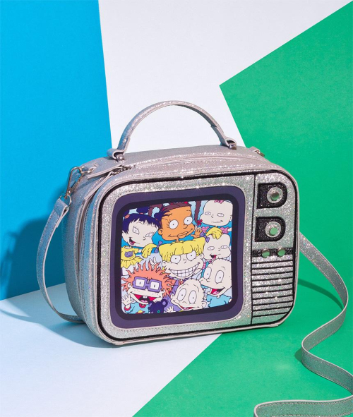 TV-Crossbody-1