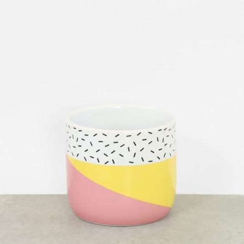 Pot-fleurs-pimkie